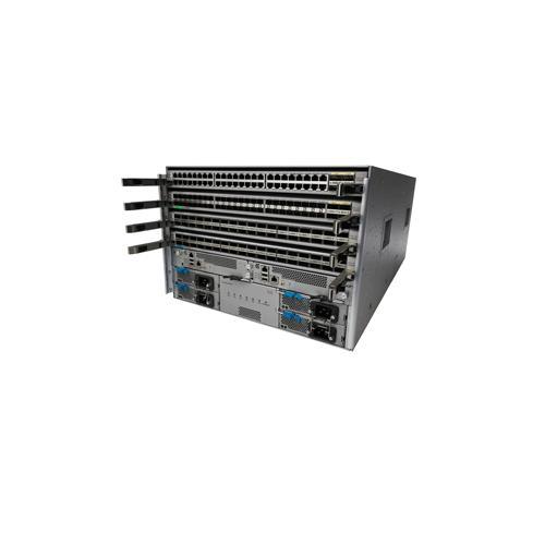 Cisco Nexus 9504 Switch dealers in chennai