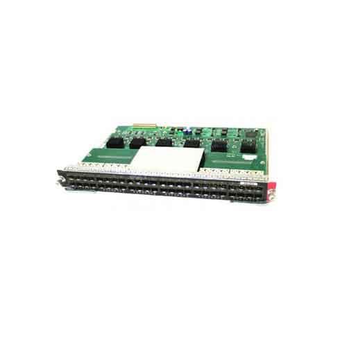 Cisco WS X4448 GB SFP Module Engine price chennai