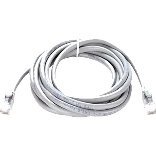 D Link CAT 6 NCB 6AUGRYR1 3 Meter Patch Cord dealers in chennai