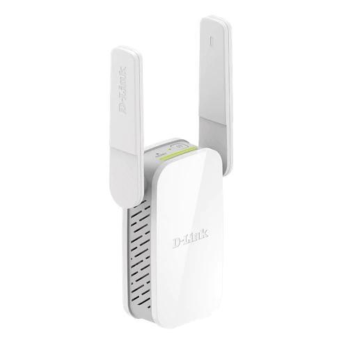 D Link DAP 1610 AC1200 WiFi Range Extender dealers in chennai