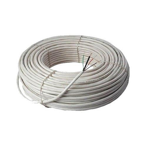 D Link DCC WHI 90 PREMIUM CCTV Cable dealers in chennai