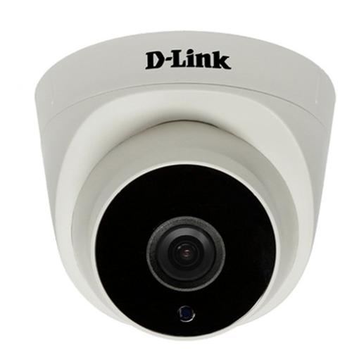 D Link DCS F2612 L1PE 2MP Dome AHD Camera dealers in chennai