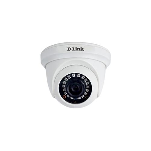 D Link DCS F4624 4MP Dome camera dealers in chennai