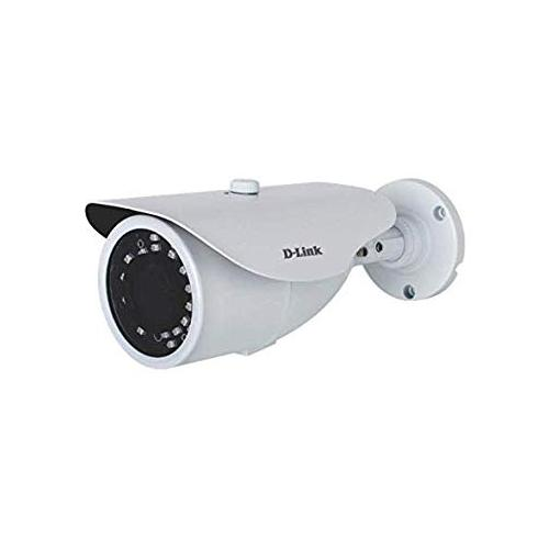 D Link DCS F4724 4MP Bullet camera dealers in chennai