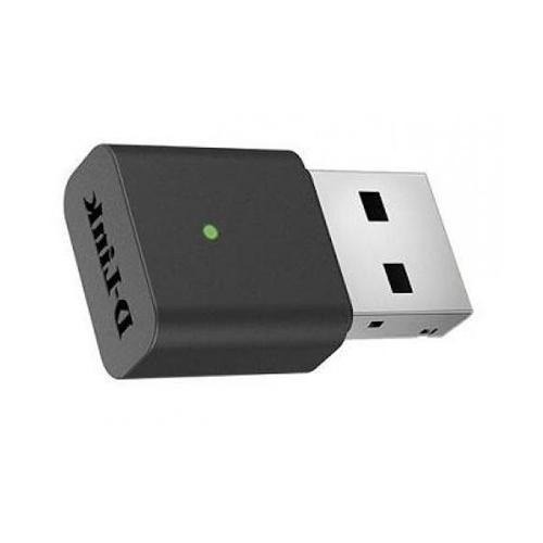 D Link DWA 131 Wireless N Nano USB Adapter dealers in chennai