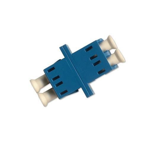 D Link NAD FSDLCLC Adapter dealers in chennai