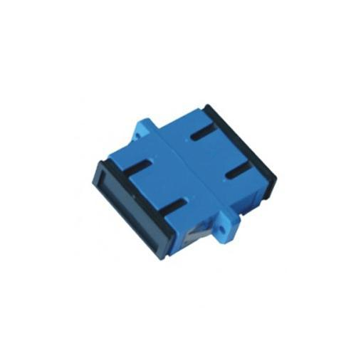 D Link NAD FSDSCSC Adapter dealers in chennai
