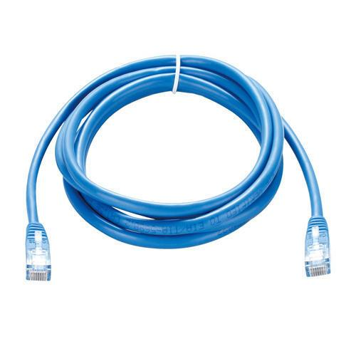 D Link NCB 5E4PUBLKR 250 4 Pair Cat5e Cable dealers in chennai