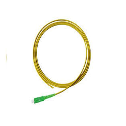 D Link NCB FM51S SC1 Fiber Pigtail Cable dealers in chennai