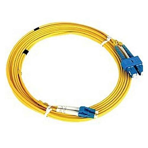 D Link NCB FS09D LCLC 3 SM Duplex Fiber Patch Cord dealers in chennai