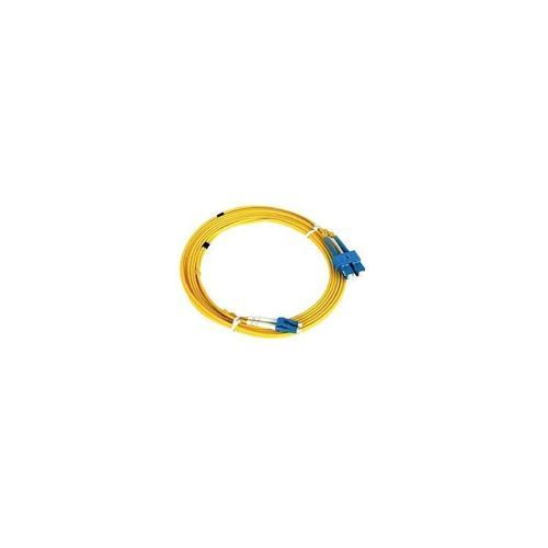 D Link NCB FS09D SCSC 3 Patch Cord SC SC SM Duplex Length dealers in chennai