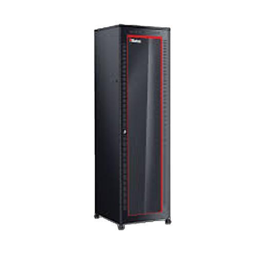 D link NFR 42U 8012 BL SK HSD Network Enclosure Frame Rack dealers in chennai