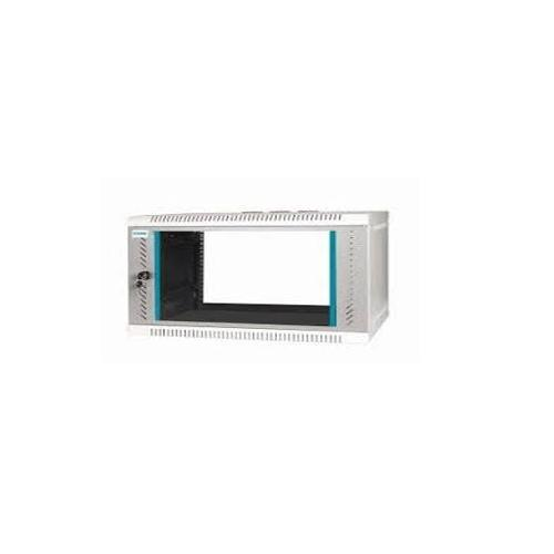 D link NRA KB 1000 tray and shelf dealers in chennai