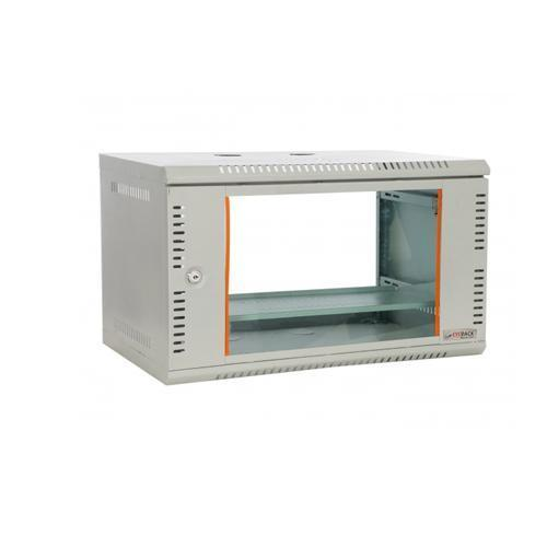 D link NRA KB 800 tray and shelf dealers in chennai