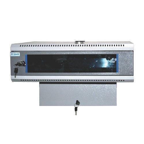D Link NWR 2U 5540 GR DVR Compact Digital Video Recorder dealers in chennai