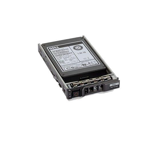 Dell 1.92TB SSD SAS drive dealers in chennai