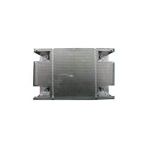 Dell 120W Processor Heatsink for PowerEdge R630 dealers in chennai