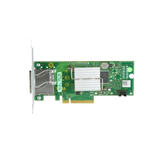 Dell 12Gbps SAS Host Bus Adapter External Controller dealers in chennai