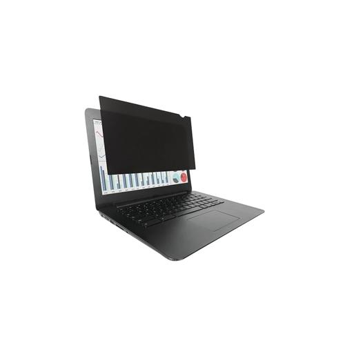 Dell 13 inch Privacy Filter dealers in chennai