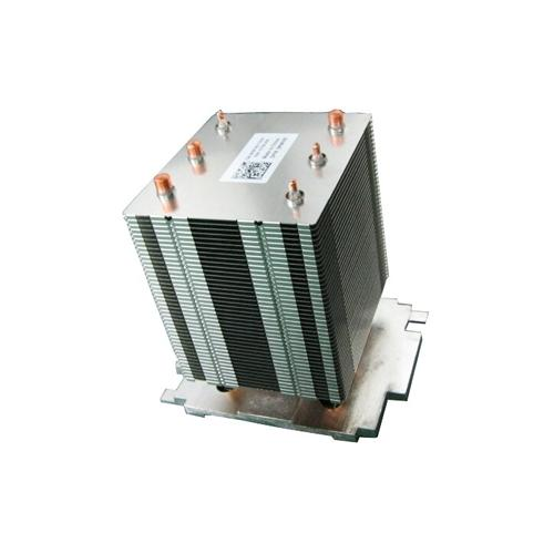 Dell 135W Heat Sink for PowerEdge T430 dealers in chennai
