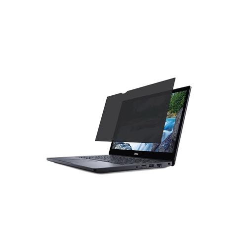 Dell 15 inch Privacy Filter dealers in chennai