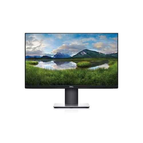 Dell 24 inch P2418D Monitor dealers in chennai