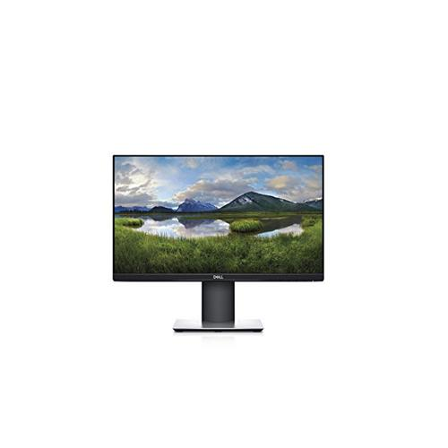 Dell 27 inch LED Lit Monitor dealers in chennai