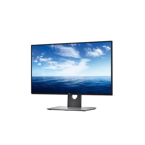 Dell 27 inch UltraSharp Monitor dealers in chennai