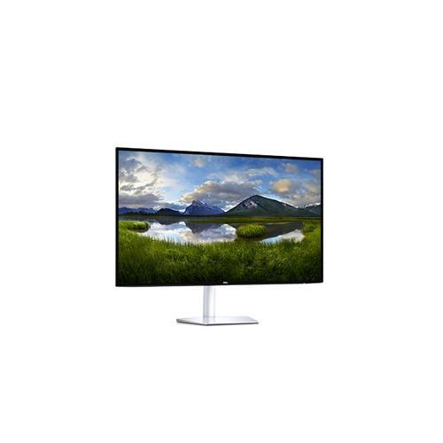 Dell 27 inch USB C Ultrathin Monitor dealers in chennai
