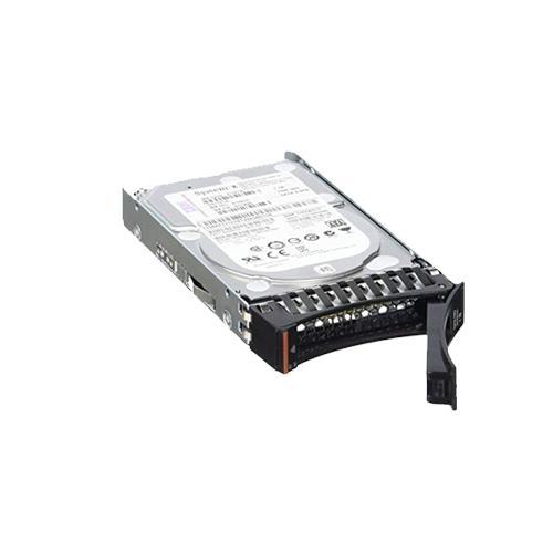Dell 2TB 7.2K RPM NLSAS 12Gbps 512n 3.5in Hot Plug Hard Drive dealers in chennai