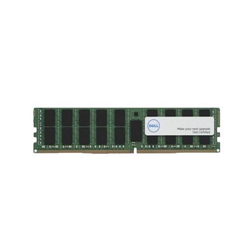 Dell 32GB RDIMM 2666 MTs Dual Rank CK dealers in chennai
