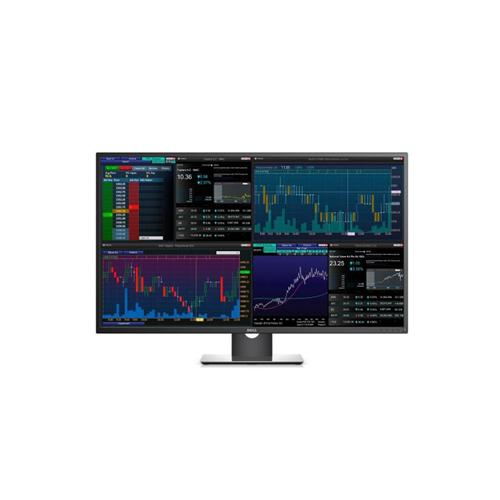 Dell 43 inch Ultra HD 4K Multi Client Monitor dealers in chennai