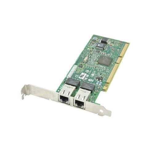 Dell 540 11134 Server Network Card price chennai