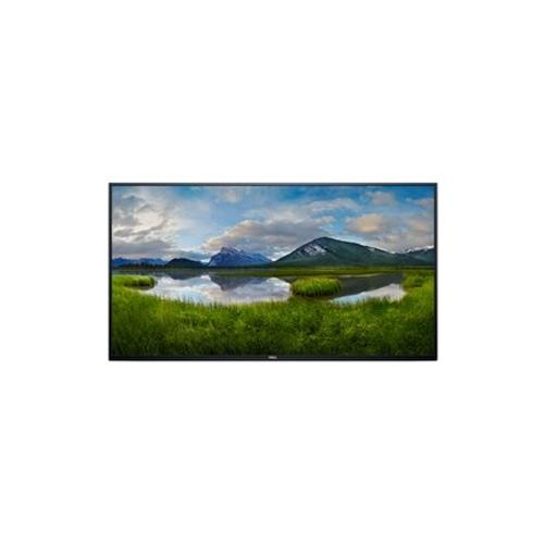 Dell 55 inch 4K Conference Room Monitor dealers in chennai