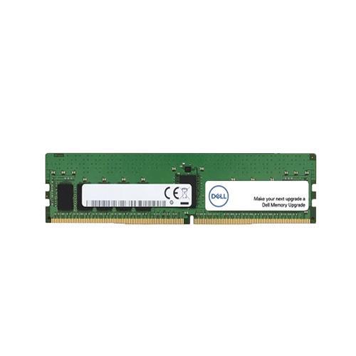 Dell 8GB 1RX8 DDR4 UDIMM 2666MHz ECC Memory dealers in chennai