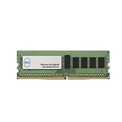 Dell 8GB RDIMM 2666 MTs Single Rank dealers in chennai