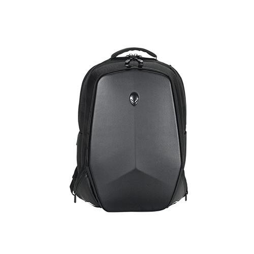 Dell Alienware 15 V2 0 Vindicator Backpack dealers in chennai