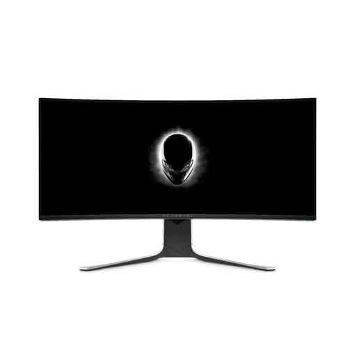 Dell Alienware 34 Curved AW3420DW Gaming Monitor dealers in chennai