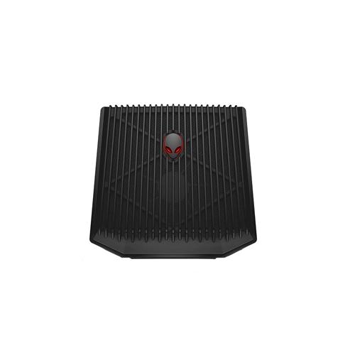 Dell Alienware Graphics Amplifier dealers in chennai