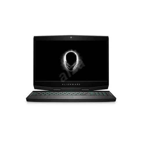 Dell Alienware M15 Gaming Laptop dealers in chennai