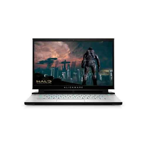 Dell Alienware M15 R3 i7 Processor Gaming Laptop dealers in chennai