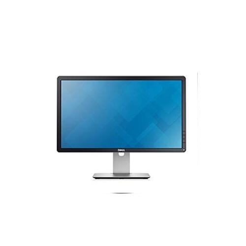 Dell E2016H 20 inch Monitor dealers in chennai