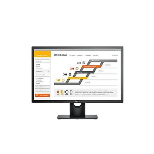 Dell E2418HN 24 Inch HD LED Backlit Monitor dealers in chennai