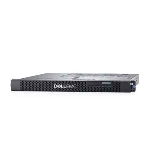 Dell EMC PowerEdge XR2 Industrial Rack Server dealers in chennai