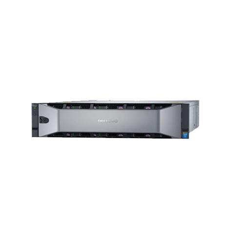 Dell EMC SC5020 Storage Array dealers in chennai