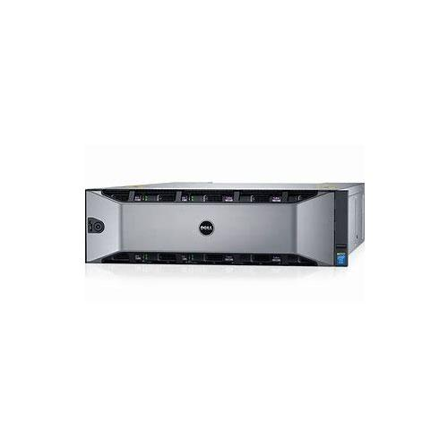Dell EMC SC7020 Storage dealers in chennai