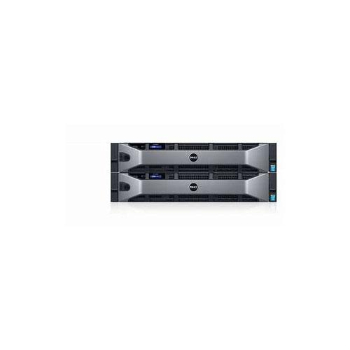 Dell EMC SC9000 Array Controller Storage dealers in chennai