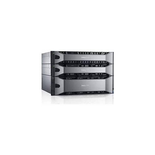 Dell EMC SCv3000 Series Arrays Storage dealers in chennai