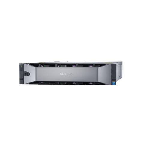 Dell EMC SCv3000 Series Storage Array dealers in chennai