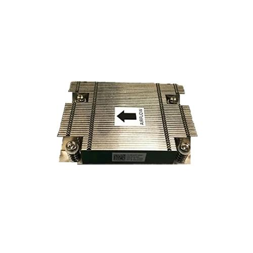 Dell Heat Sinks for PE R230 dealers in chennai